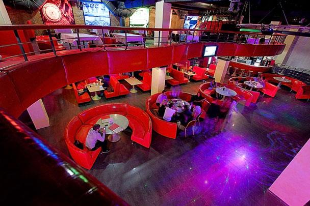 Вегас казино в Санкт-Петербурзі Фестиваль еротичного мистецтва в Astoria казино