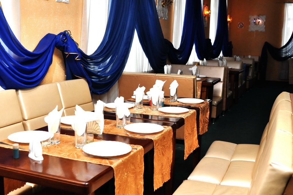 golden eagle restaurant - 1024×680